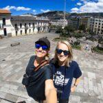 att resa podden ecuador